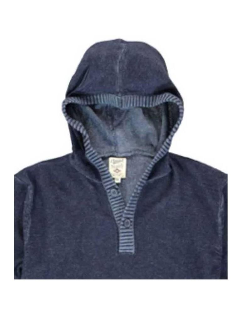 Pullover-Hoodie-120904