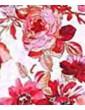 Floral dress ERT001