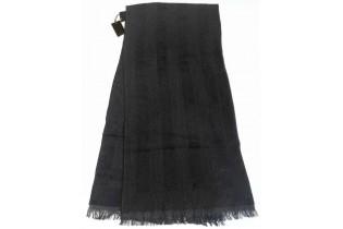Fendi wool scarf 35X160 cm ideal winter ally, swanky and versatile