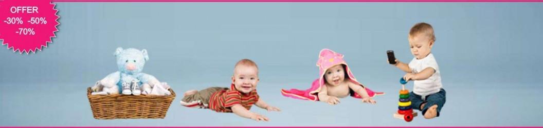 Neonati (0-2 anni)