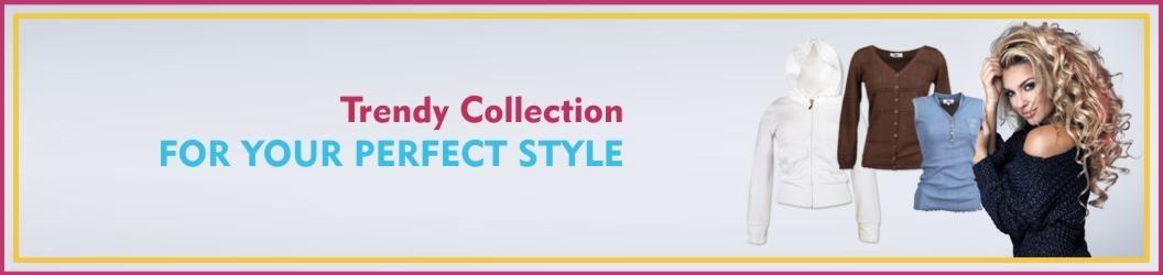 Maglieria & Felpe | Scopri l'assortimento online | Abbigliare