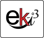 eki3ee.com